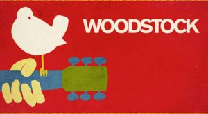 woodstock-per-il-no